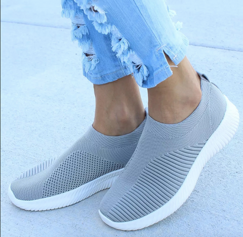 Image of Casual Shoes