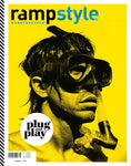 rampstyle #01 – Plug and Play - ramp.space