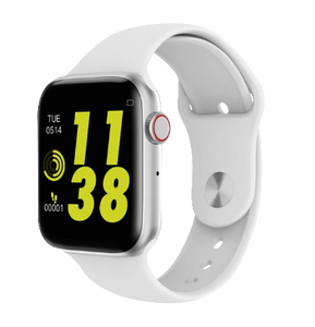 EWATCH V7 - White
