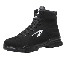 Load image into Gallery viewer, Tactical Shoes JB11 Black Ops
