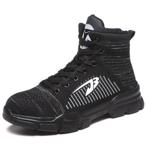 Tactical Shoes JB11 Black Ops
