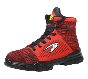 Tactical Shoes JB11 Rescue