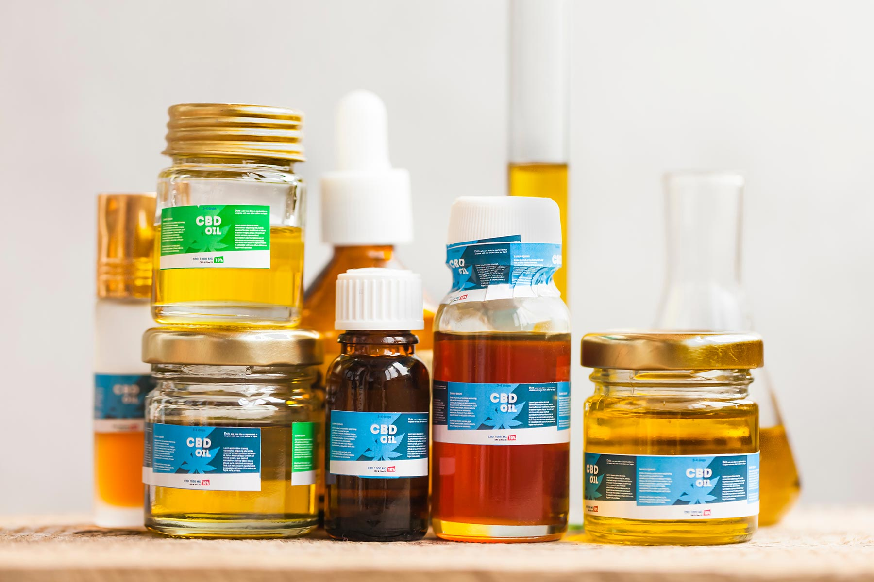 What You Need to Know about the FDA's Guidance on CBD