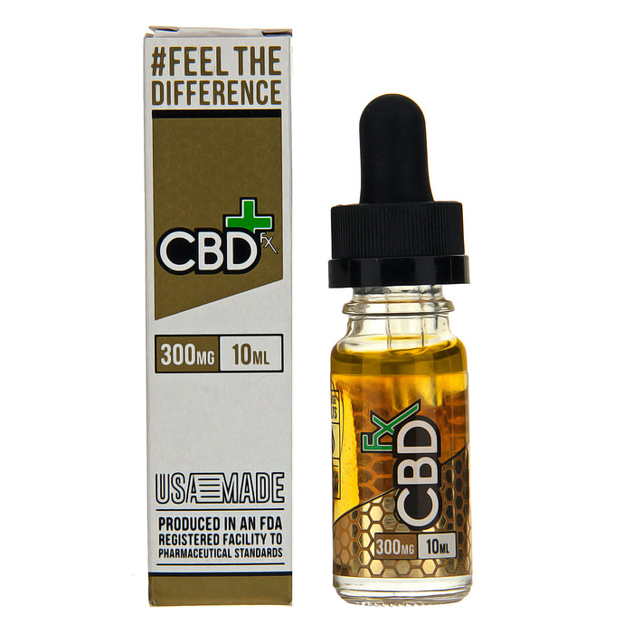 CBD Oil Vape Additive Description Two