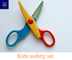 kids safety 1st