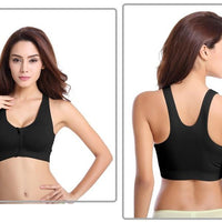 activewear sets for women