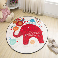 mat for babies to play - mat for babies to crawl