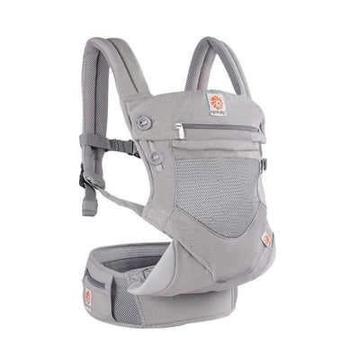360 Baby Carrier Multi-function