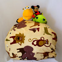 bean bag for kids