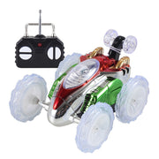RC Stunt Dancing Car