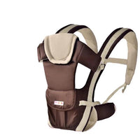 Baby Carrier Multifunctional Front Facing Baby