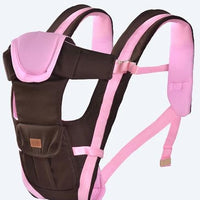 Baby Carrier portable