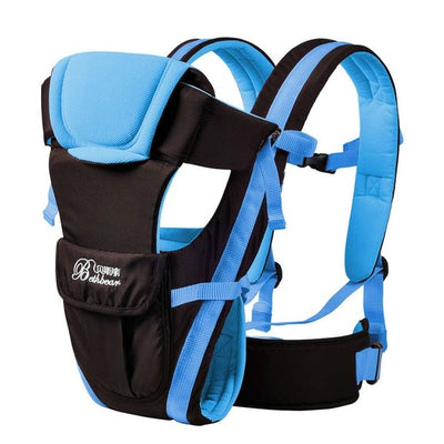 Baby Carrier Multifunctional