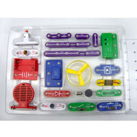 Educational Science Kit Toy