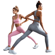 workout wear - yoga pants for womens