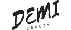 SHOP DEMI BEAUTY