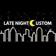 LateNightCustom