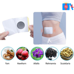 NaturePro™ Diabetic Patch