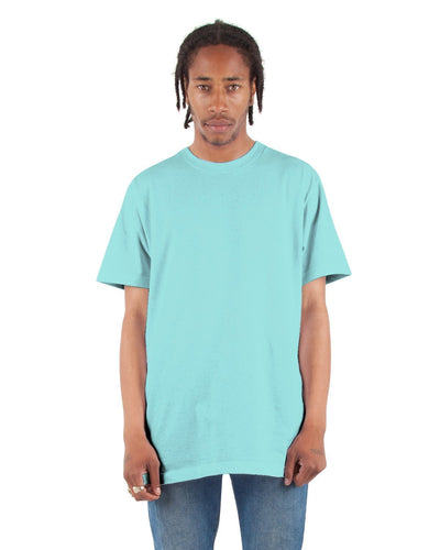 6.0 oz Active Short Sleeve - Pastels