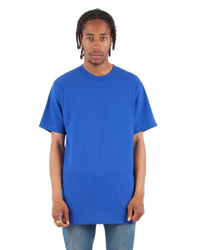6.0 oz Active Short Sleeve - Standard Sizes