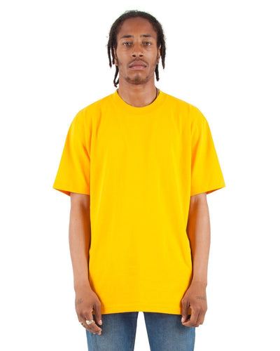 7.5 oz Max Short Sleeve - Large Sizes