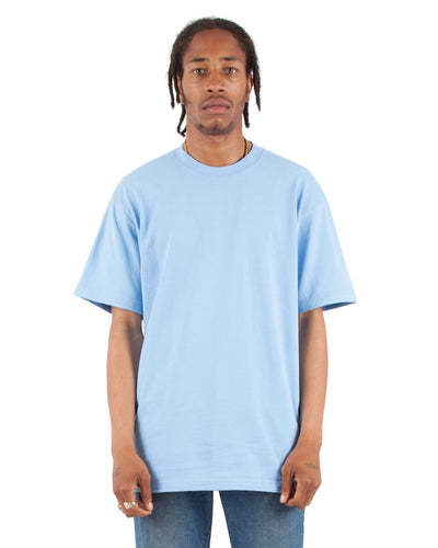 7.5 oz Max Heavyweight Short Sleeve - Standard Sizes