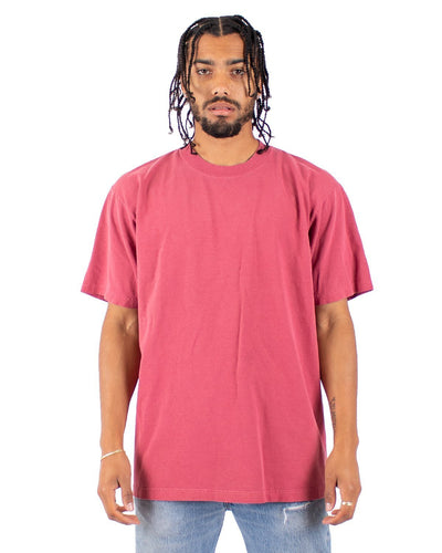 Max Heavyweight Garment Dye - Large Sizes