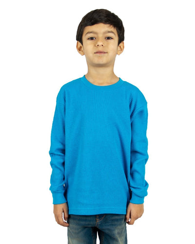8.0 oz Kids' Thermal