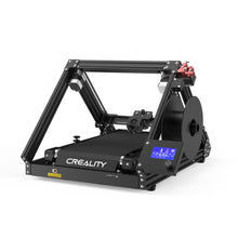 Load image into Gallery viewer, Creality CR-30 Printmill 3D Belt Printer
