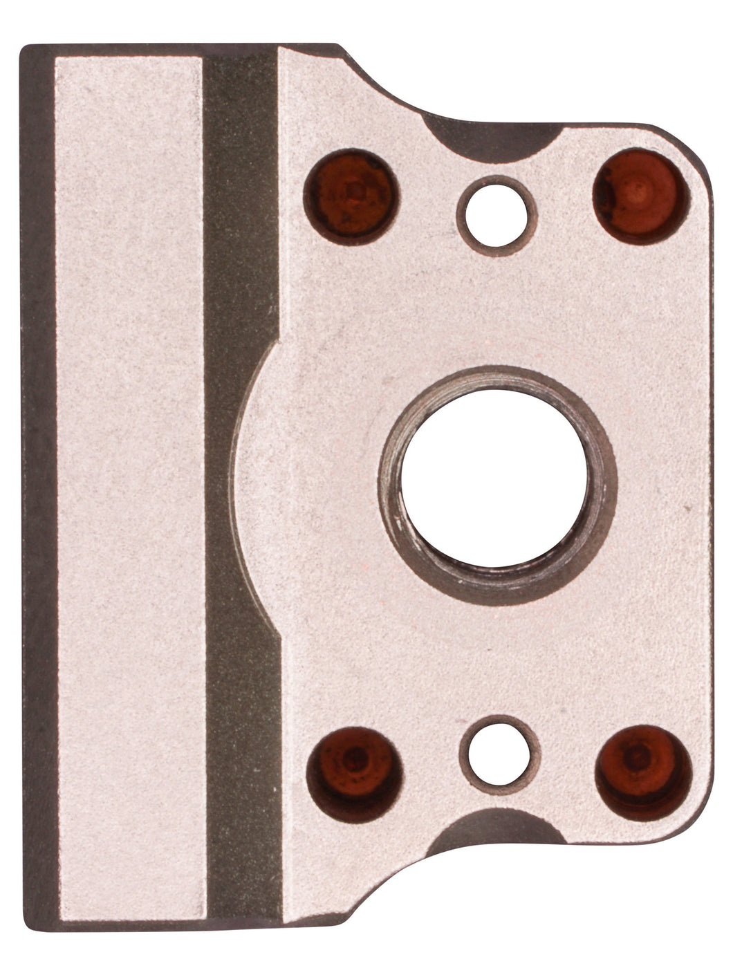 Slice Engineering Replacement Hot Block