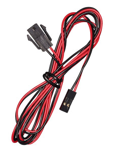 Slice Engineering Extension Cable for Fan or Thermistor