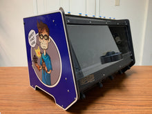 Load image into Gallery viewer, CPO: MDF RepBox Pre-Release v1.5 3D Printing Nerd Edition - Unit 3