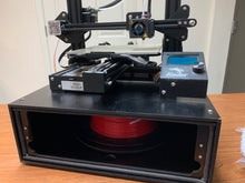 Load image into Gallery viewer, RepBox TT: Large Spool (2-5kg) Printing and Storage Solution Kit