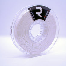 Load image into Gallery viewer, Egg White 1.75 PLA 1lb Spool