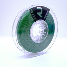 Load image into Gallery viewer, Grass Green 1.75 PLA 1lb Spool