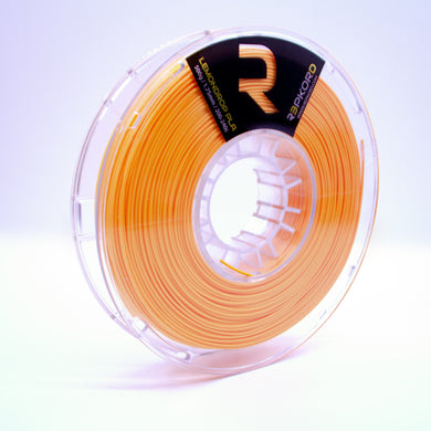 Lemondrop 1.75 PLA