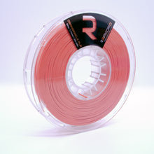 Load image into Gallery viewer, Orangesicle 1.75 PLA 1lb Spool