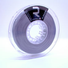 Load image into Gallery viewer, Gunmetal Gray 1.75 PLA 1lb Spool