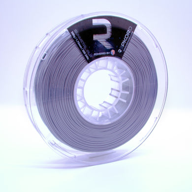Gunmetal Gray 1.75 PLA