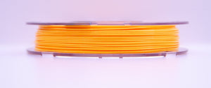Lemondrop 1.75 PLA 1lb Spool