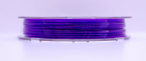 LIMITED EDITION: 500g Purple Haze 1.75mm PLA 1lb Spool