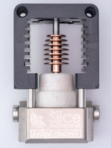 Slice Engineering Mosquito Magnum™ Hotend