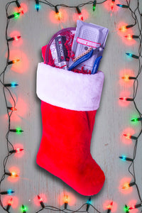 Repkord Stocking Stuffer Bundle