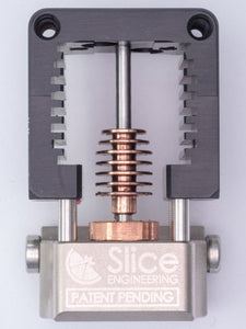 Slice Engineering The Mosquito Hotend™