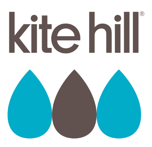 Kite Hill COMING SOON