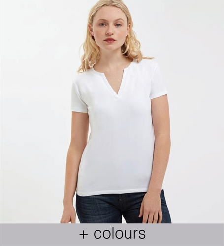 good quality womens t shirts