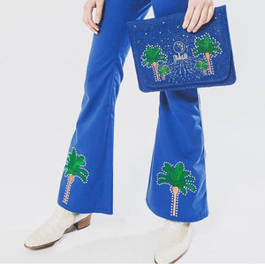 Downtown Trousers