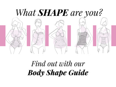 The Body Shape Guide