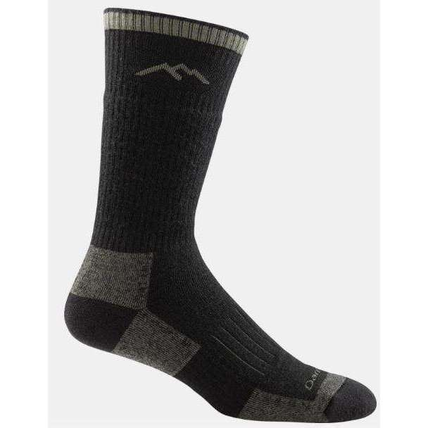 Darn Tough Mens Full Cushion Hunter Boot Sock,,,Gear Up For Outdoors,