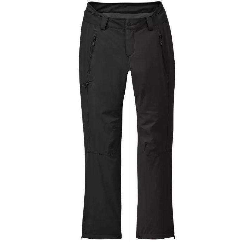 Outdoor Research Womens Hyak Pant,WOMENSSOFTSHELLSOFT PANTS,OUTDOOR RESEARCH,Gear Up For Outdoors,